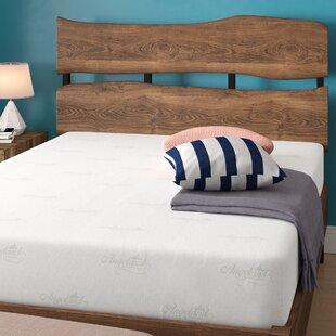 Alwyn Home Luxury 10