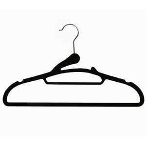 Compare & Buy Soft Grip No Stretch Suit (Set of 18) ByRichards Homewares