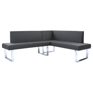 Robb Sectional by Wade Log..