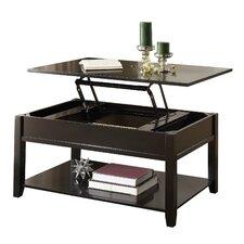Solid Wood Dresser Usa