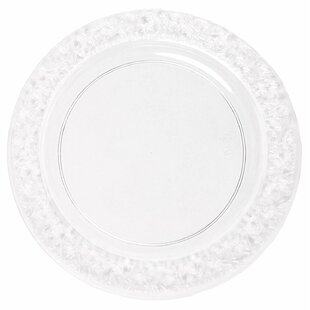 Thanksgiving Dinner Plates Restaurants Serving  sc 1 st  Best Plate 2018 & Plastic Thanksgiving Plates - Best Plate 2018