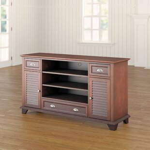 Hunterstown TV Stand for TVs up to 60