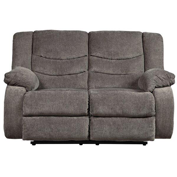 Cool Wallhugger Reclining Loveseat Wayfair Alphanode Cool Chair Designs And Ideas Alphanodeonline