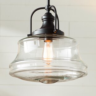 76640de1924 Pendant Lighting You ll Love