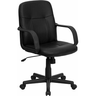 Krouse Task Chair