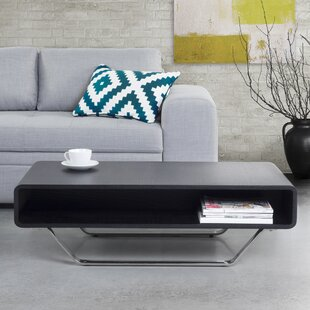 Irga Coffee Table by Home Loft Concepts