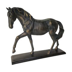 Horse Canora Grey Decorative Objects You Ll Love In 2021 Wayfair