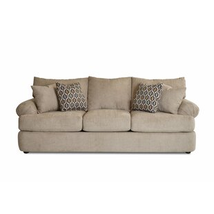 Great deal Cerys Sofa by Alcott Hill Reviews (2019) & Buyer's Guide