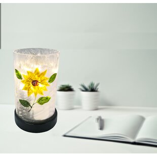 Creative Motion 15 Light LED Decorative 7