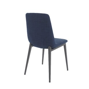 Nickolas Side Chair (Set of 2)