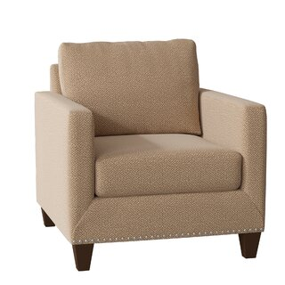 Anke Armchair by Birch Lane๏ฟฝ Heritage SKU:DC457272 Price Compare