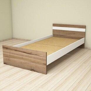 Extra Small Single Bed Wayfaircouk