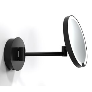 Makeup / Shaving Mirror