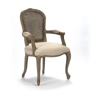 Order Lyon Armchair by Zentique Reviews (2019) & Buyer's Guide