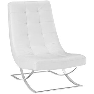 Drive Lounge Chair