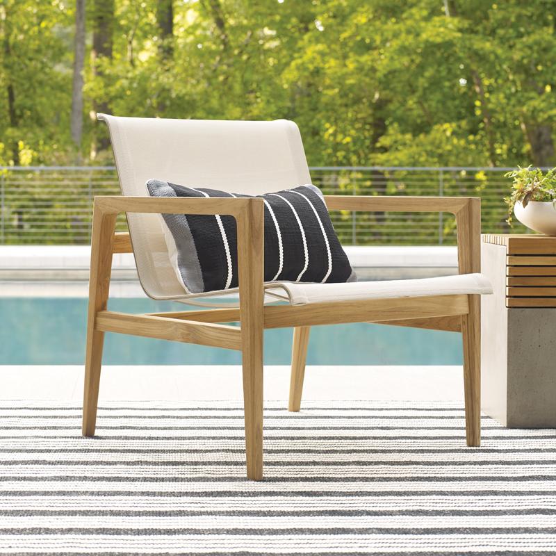 Black Friday Sale Luxury Outdoor Sofas Seating Perigold