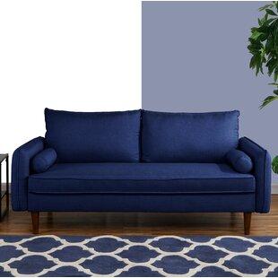 Gorge Sofa