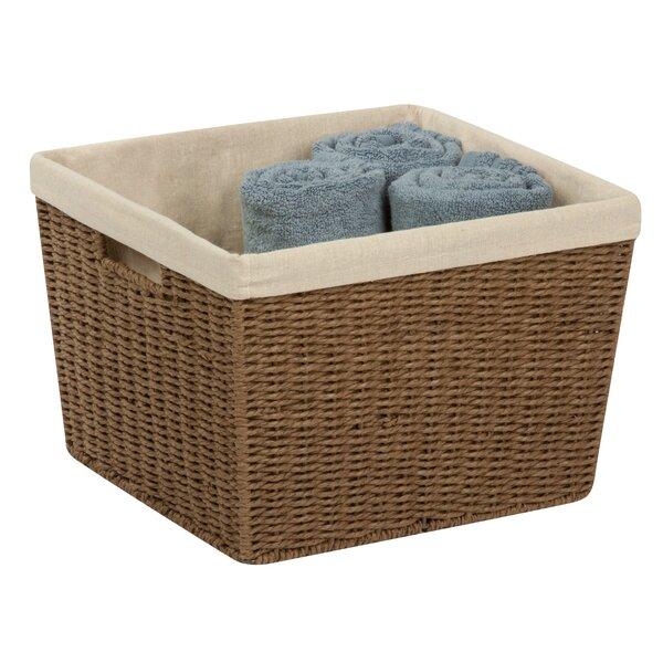ebay baskets decorative round s bn b decor