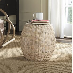 Mousoulita End Table