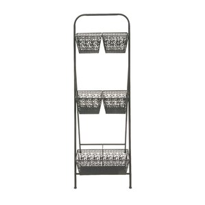 Storage Baker's Rack by Cole & Grey