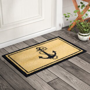 Heavy Duty Commercial 7 x 5x3 Dirt Trapper Floor Mats for Warehouse Workshop