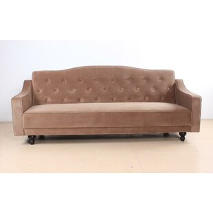 Delanie Sleeper Sofa by House ..