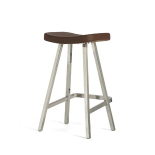 Cutright 29 Bar Stool by Brayden Studio