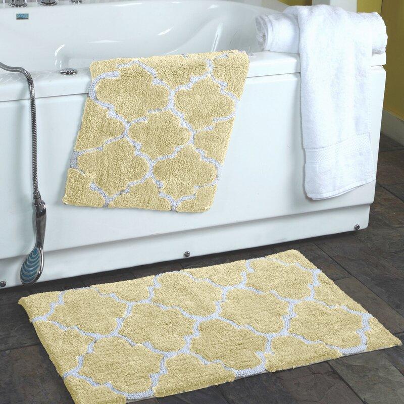 reversible lavish pdp piece bed rug home bath bathroom wayfair ca reviews set