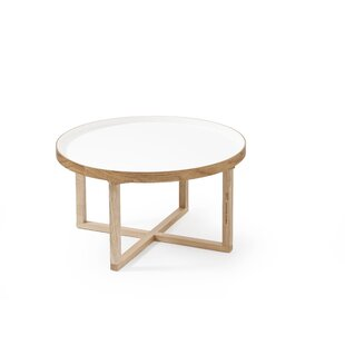 Tray Table by Wireworks