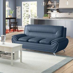 Polston Sofa