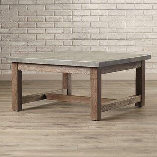 Jameown Coffee Table
