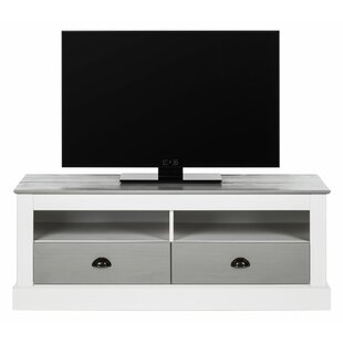 Review Kenmare Lowboard TV Stand