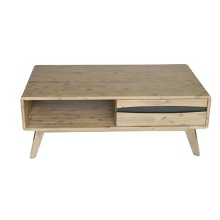 Jacklyn Coffee Table