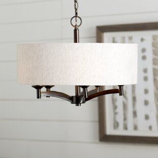 Chandeliers- Styles for your home   Joss & Main
