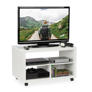Schill TV Stand For TVs Up To 32
