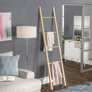 Blanket Ladders You Ll Love Wayfair