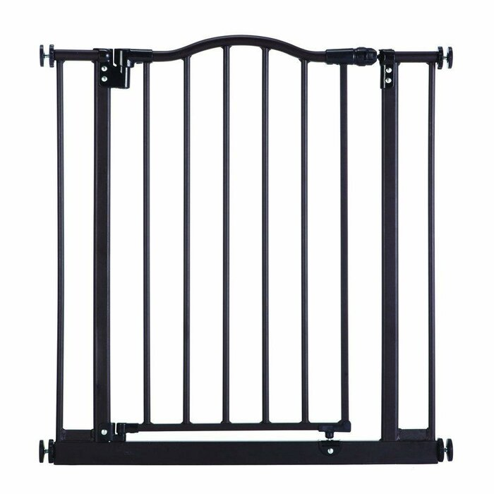 Supergate Portico Safety Gate