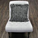 Groovy Calvin Klein Pillows Wayfair Ca Andrewgaddart Wooden Chair Designs For Living Room Andrewgaddartcom