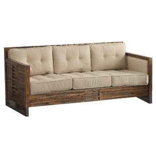Willis Sofa