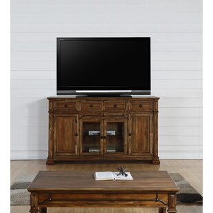 Rancho Palos Verdes TV Stand for TVs up to 70