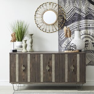 Abbigail Sideboard