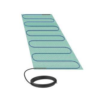 TempZone 120V Underfloor Heating System Kit By WarmlyYours