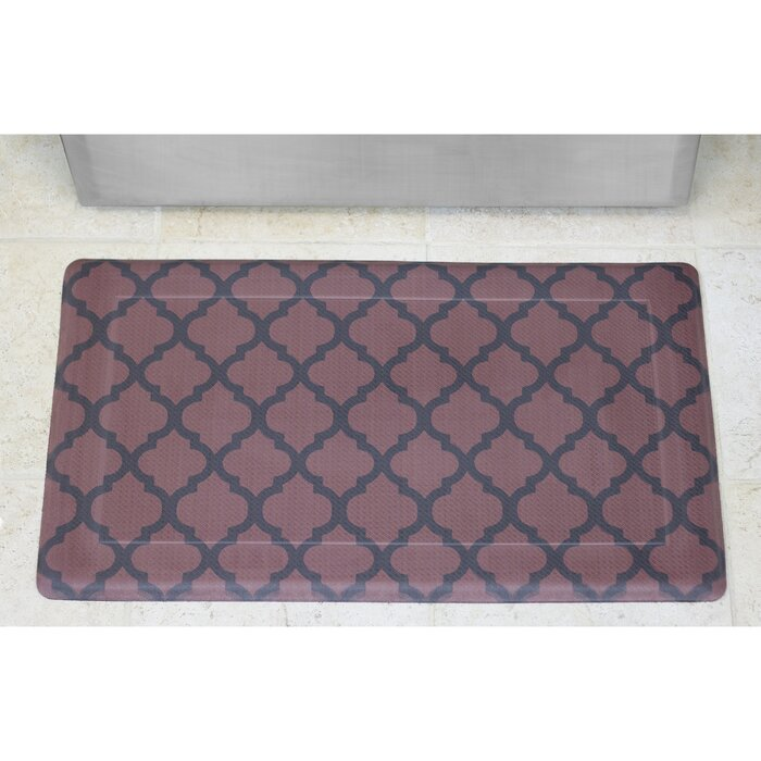 mat mesmerizing lovely decorative kitchen room mats exquisite anti padded floor fatigue inspiration dining also