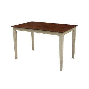 Brentford Dining Table