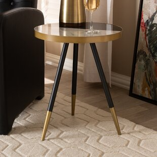 Conder End Table