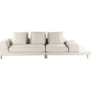 Sectional by dCOR design