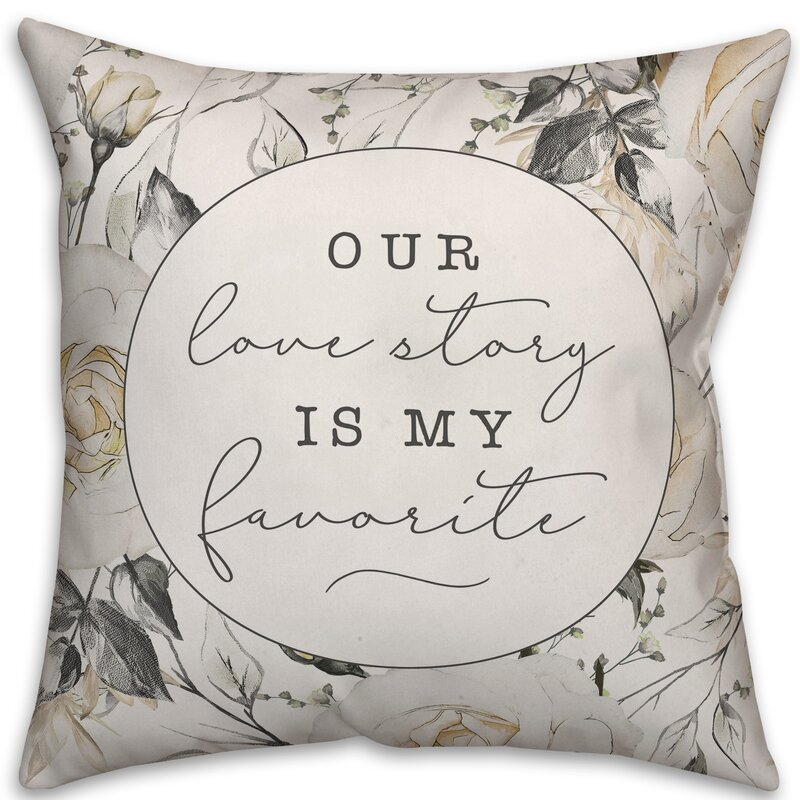 The Comfort Blanket Soft Pillow Family Is Forever Plush Throw 16x16