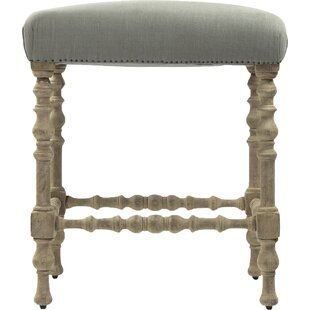 Giselle 30 Bar Stool Herry Up