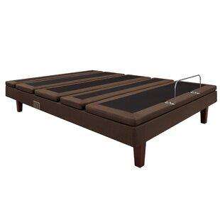 Reflexion® Upholstered Adjustable Bed Base (Set of 2)