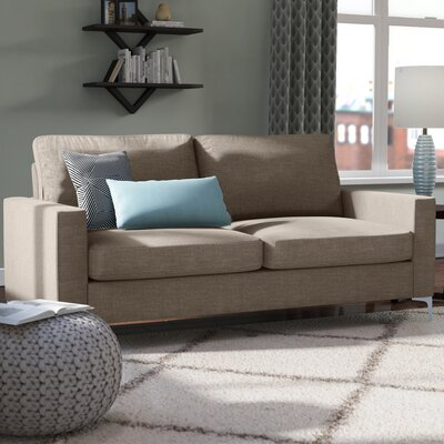 Sofas You Ll Love In 2020 Wayfair